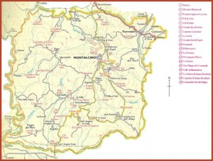 Don - Brunello Map