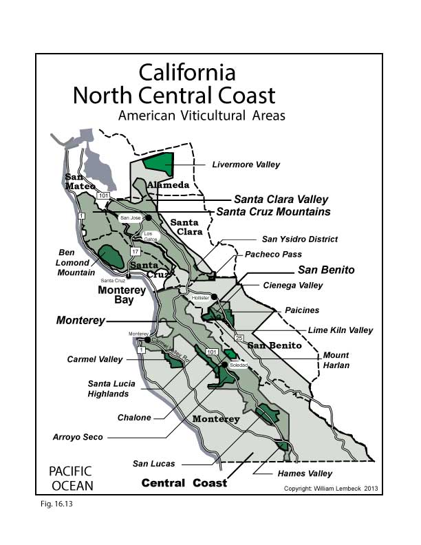 oregon wine tasting map with Les Vins Nord Am C3 A9ricains on Harvest Time In Hood River additionally How To Make Your Ex Boyfriend Call You Or Answer The Phone likewise Les Vins Nord Am C3 A9ricains further 207252 as well The Impossibility Of Historical Flavour.