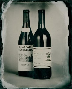 101-Objects-America-vintage-california-wines-88-963