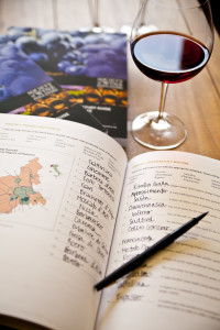 certified specialist of wine study guide download