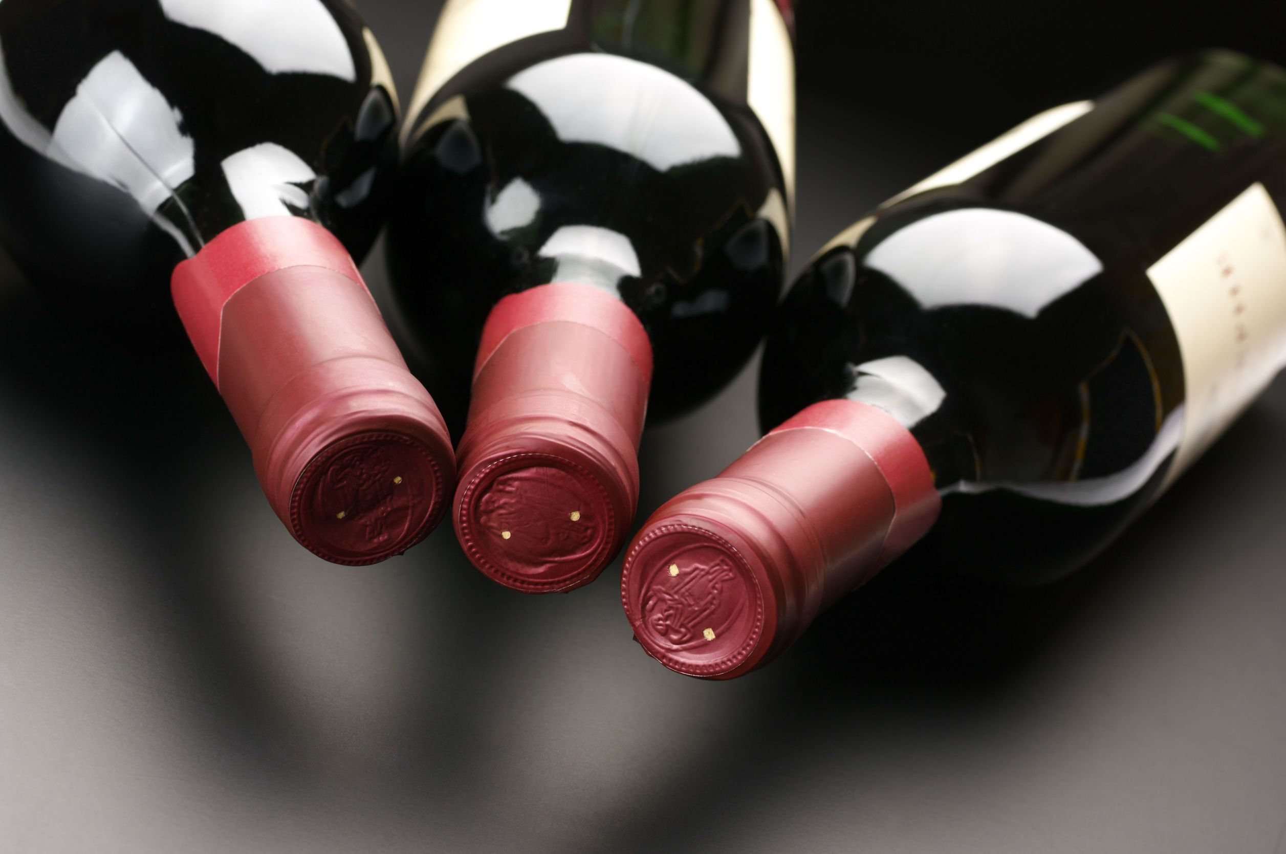 Red-Wine-Bottles.jpg