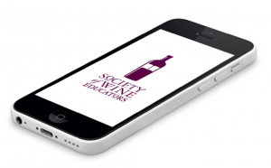 SWE App World Wine Mastermind
