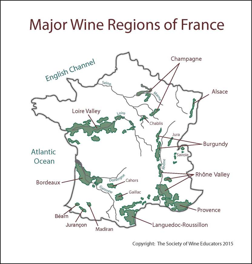 oregon convention center map with Wine Regions Of France Map on Trina And Kenyon Martin together with Lucas Oil Stadium additionally Ctuir together with 530 furthermore Wine Regions Of France Map.