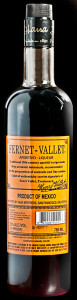 Fernet Valley