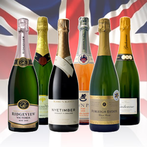 Blighty bubbles