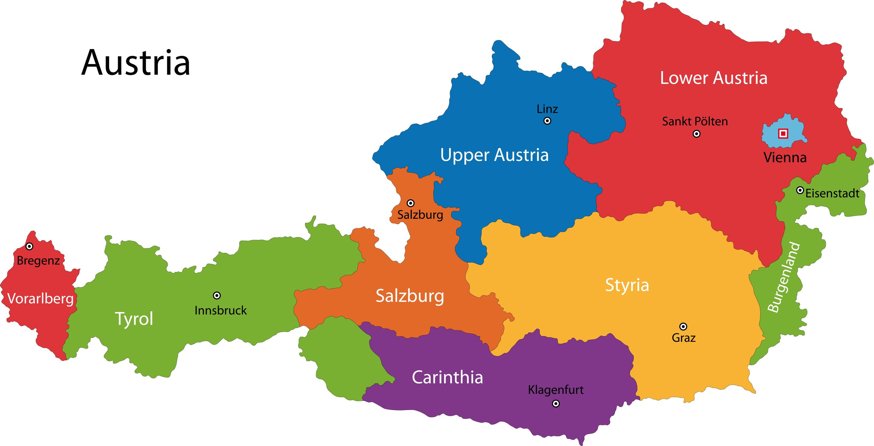 The wine law shuffle changes in austria wine wit and wisdom the wine law shuffle changes in austria gumiabroncs Images