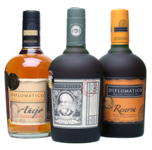 photo via: http://www.diplomatico-rum.cz/