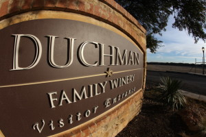 photo of Duchman Winery via: http://duchmanwinery.com/winery-gallery/