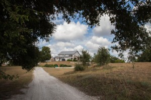photo of Flat Creek Estate via: http://www.flatcreekestate.com/flat-creek-photos.html (Peary Photography)