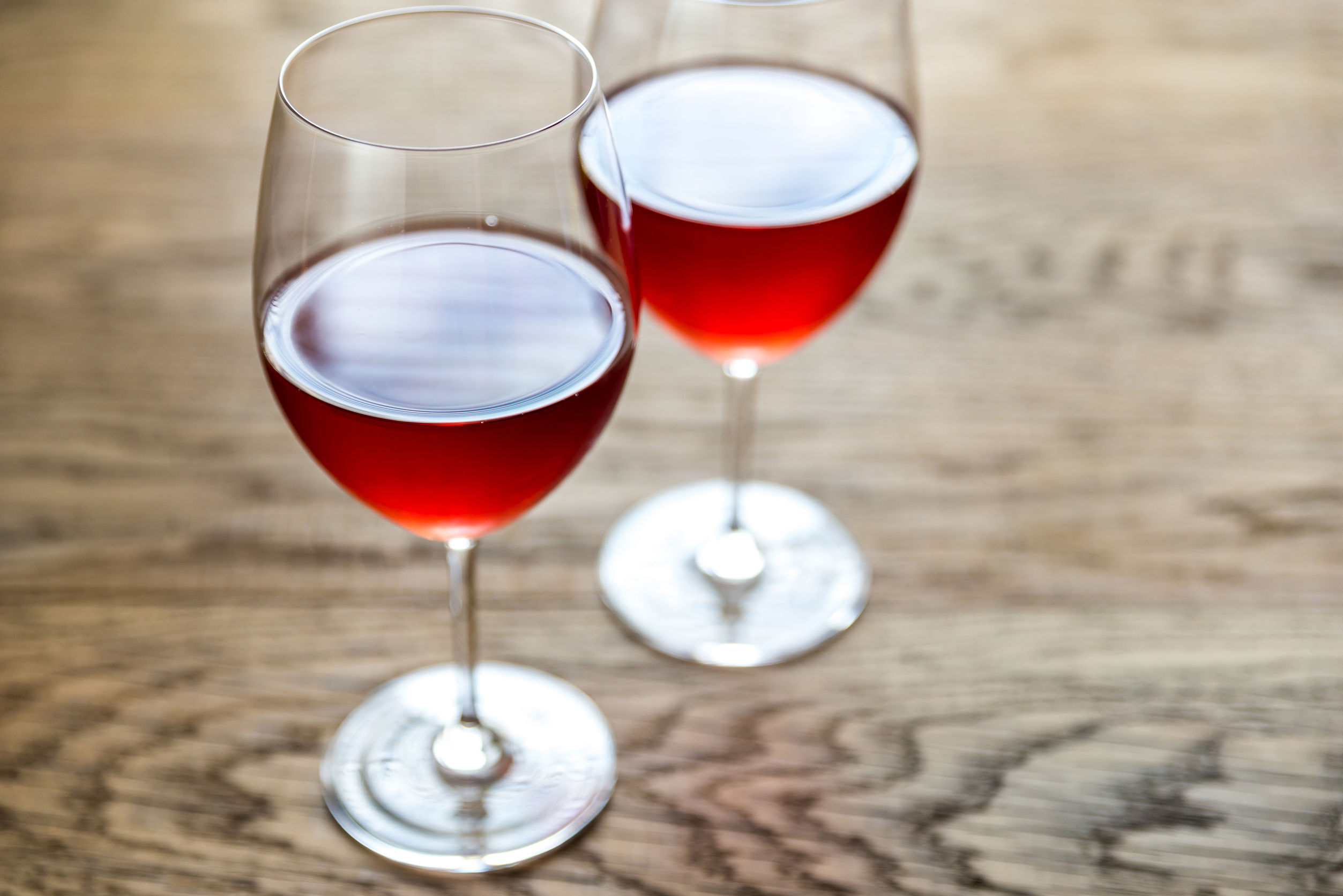 Wine, Wit, and Wisdom – Page 9 – The Official Blog of the Society of ...
