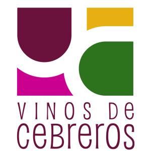 Logo/photo via https://twitter.com/VinosdeCebreros