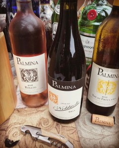 Photo via: https://www.instagram.com/palminawines/